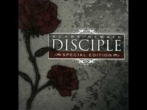 Disciple - My Hell