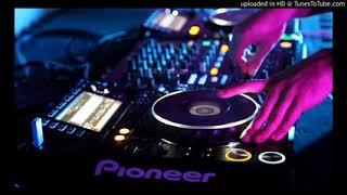 Fethi Manar   Nriski Chkoun 3tani   Remix By Dj walid bmd Pro