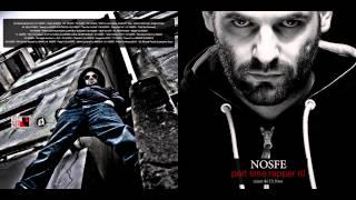 Nosfe - Talent Urban Remix 2015 feat. Metaphour