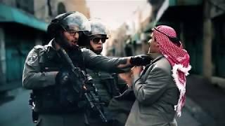 انشوده فلسطينيه ممتازه جدآ فرقه الوعد
