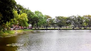 Govt. BM College, Barisal : Oxford of the East