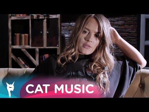 Kanita - They Said (Official Video)