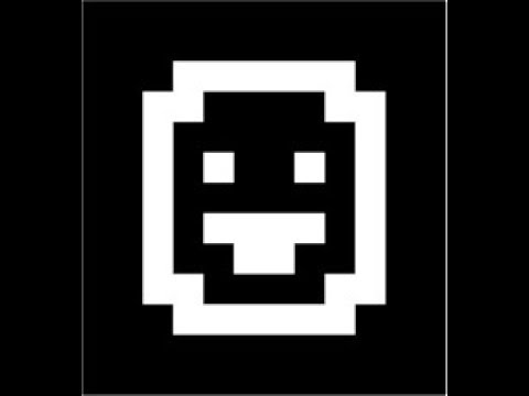 Dwarf Fortress Guide:How To Dig/Mine Downwards