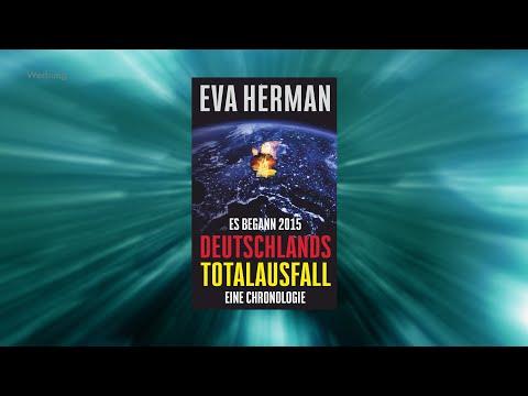 Eva Herman: Deutschlands Totalausfall