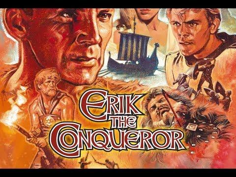Download Erik the Conqueror - The Arrow Video Story