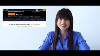 IQ Option Review - iq option robot