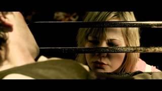 Сайлент Хилл 2 (2012) трейлер к фильму на KinoFinder.Net