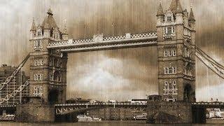 #923. Лондон (Великобритания) (просто невероятно)(, 2014-07-03T21:11:25.000Z)