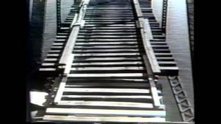 Studebaker 1927-1943 Part 2