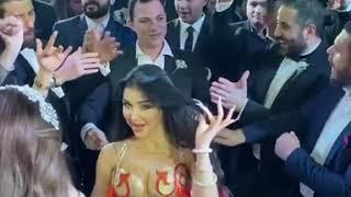 مشينا صح مش عاجب _رقص مثير | Belly dance