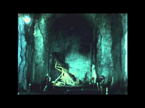 NORAD COC Excavation 425L
