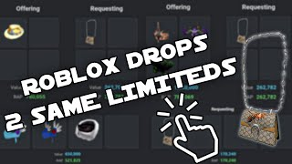 ROBLOX GUCCI LIMITED [DO NOT BUY] - Roblox Trading