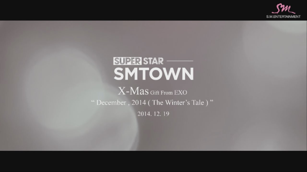 how to get superstar smtown on iphone