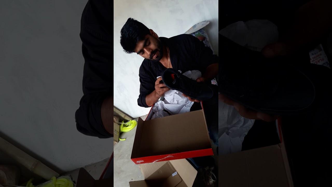 795c0f377c puma rebound street v2 L IDP sneaker