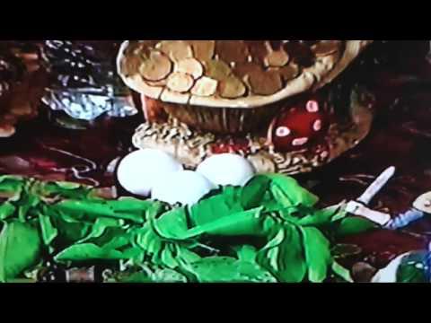 Ritual parta la abundancia con la rana de tres patas co - Rana de tres patas feng shui ...