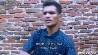 DESPASITO_COVER    bahasa daerah  ACEH  (@teuku_mail) JAWA. Palembang. Dan Komedi despasito - Stafaband