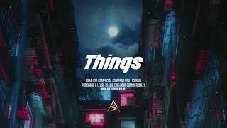 Bryson Tiller Type Beat Things R B Trapsoul Instrumental 2019.mp3