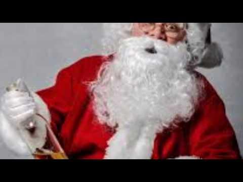 Jingle Bell Song ( Bhojpuri Version )