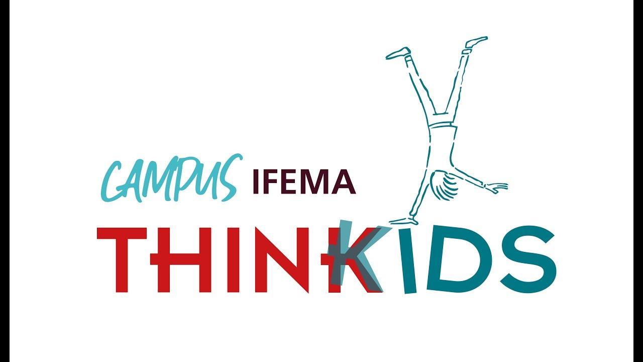 IFEMA - Feria de Madrid, Institucion Ferial de Madrid