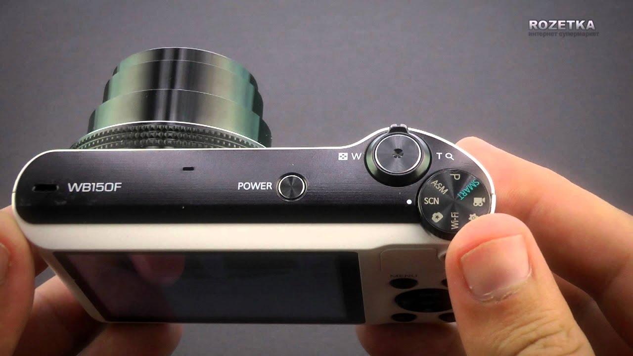 Каталог цен e-katalog >>> подобрать лучшую цену на фотоаппараты samsung в интернет-магазинах россии ✓ сравнение характеристик ✓ отзывы пользователей ✓ рейтинги, обзоры, видео.