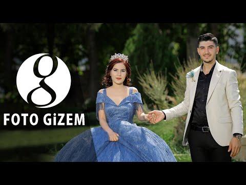 Muhammed ERTAŞ Düğünü / Part 2 / 2019 Cizre Düğünleri