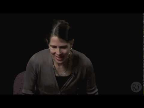 Interview with Alice Flaherty. Part II. Medicine and the Arts on YouTube