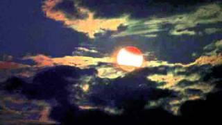 Alfredo Casella: A notte alta per pianoforte e orchestra op.30b (1917 e 1921)