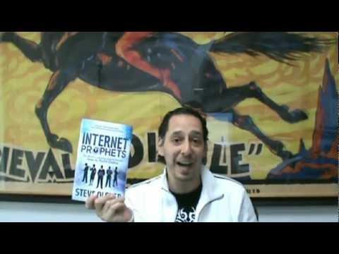 internet-prophets-live!-the-aftermath