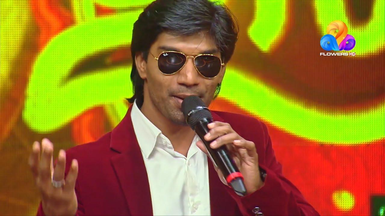 My Latest Channel Program..  90s | Kumar Sanu | Udit Narayan | Super Hit Hindi Songs | Comedy Utsava