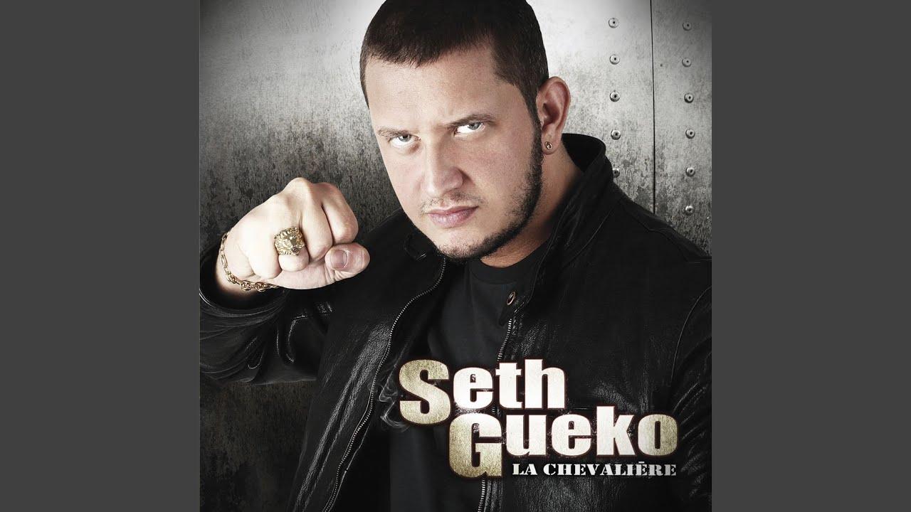 le son des capuches seth gueko