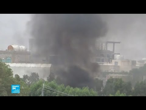 التحالف بقيادة السعودية يعتزم فتح ممرات إنسانية آمنة بين الحديدة وصنعاء  - نشر قبل 3 ساعة