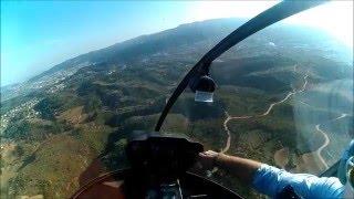 Aprender A Pilotar Un Helicoptero Robinson R22