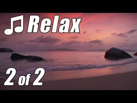 relaxation-music-#2-relaxing-piano-songs-relax-love-slow-romantic-playlist-for-studying-ocean