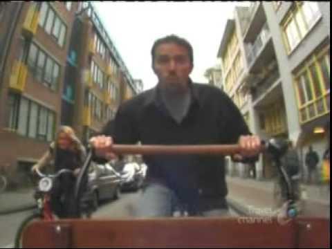 Travel Guide - Amsterdam 01.mpg