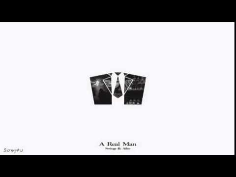 Swings & Ailee - A Real Man