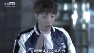Melis Kar Al Dudağımdan Kiss Kore Klip