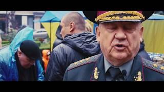 Выставка Голубей город Кременчуг (28.10.2017)