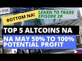 Bitcoin Breaks 10,000 - What's Next? - YouTube