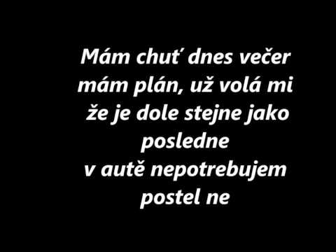 Ben Cristovao-Kolotoč  Text