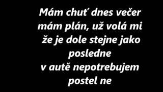 Ben Cristovao-Kolotoč Text (lyrics)