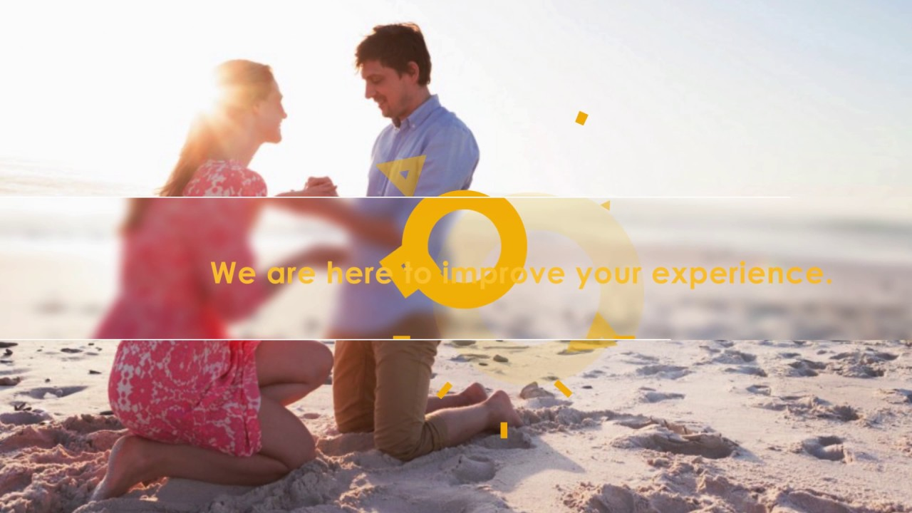 uri matrimoniale romania gratuite