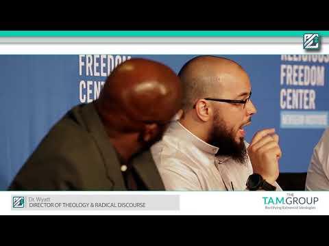 Education, Self-Identify and Online Radicalization