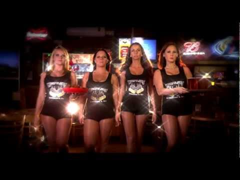 Mugs N' Jugs - Best Chicken Wings in Tampa Bay - Karaoke Sports Bar