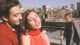 Video Rang Rang Mere from Bollywood Hollywood download MP3, 3GP, MP4, WEBM, AVI, FLV Juni 2017