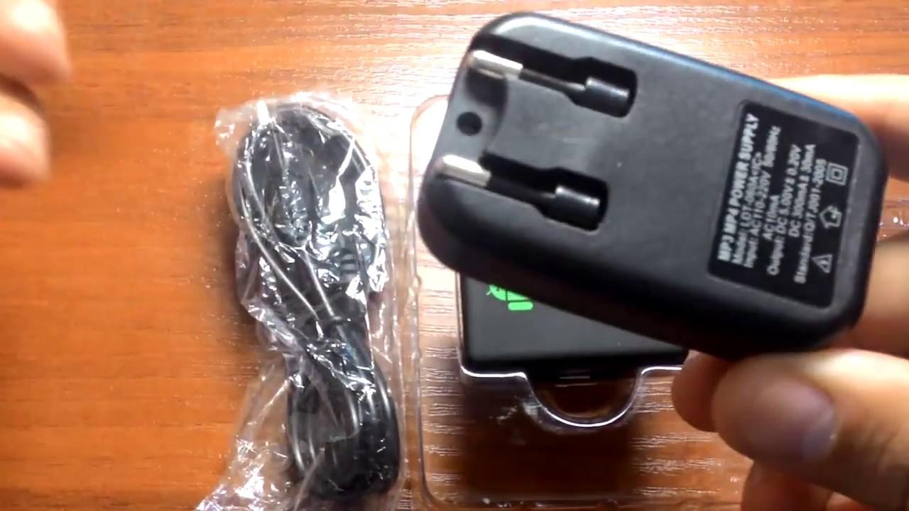 термобелья Данная жучки в телефон для прослушки купить в спб термобелье, допустим, флиса