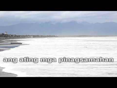 Minsan - Eraserheads (KARAOKE) HD