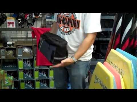 bike-bag-review:-top-loader-rack-packs-by-sunlite