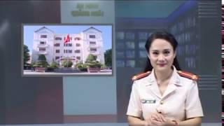 An Ninh Quảng Ngãi - PTQ- Ngày 29/8/2017