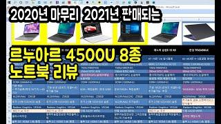 2020년 마무리 2021년 판매중인 르누아르 4500…