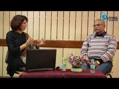 IIT system  of education: Prof. HC Verma (Part 2)